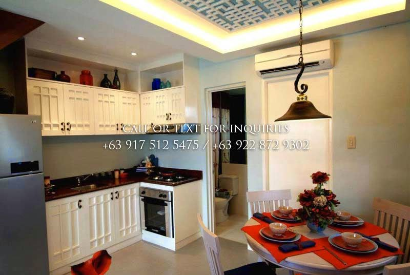 Photos of RINA - Camella Carson | House and Lot for Sale Daang Hari Bacoor Cavite