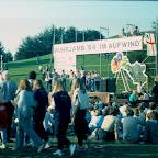 1984_08_26-216 Essen.jpg
