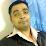 Nazmul Alam's profile photo