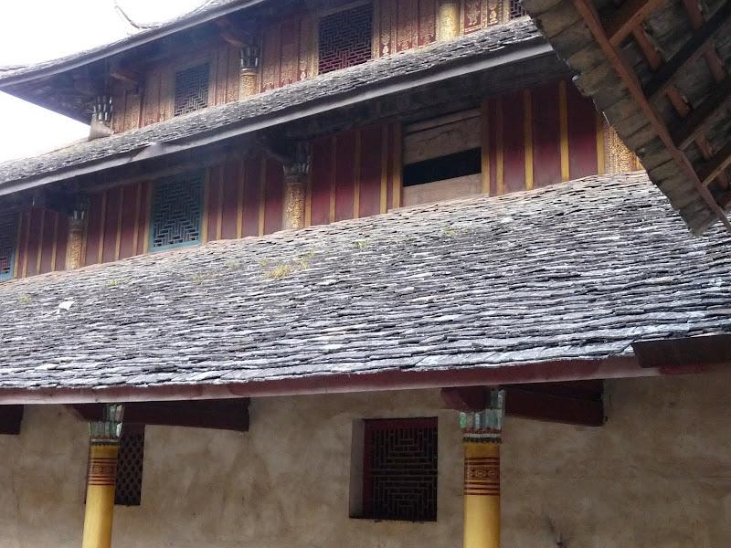 Chine . Yunnan..Galamba, Menglian Album A - Picture%2B439.jpg
