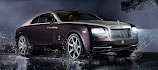 GENEVA 2013 - Rolls-Royce Wraith officially revealed [VIDEO]