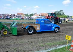 Zondag 22-07-2012 (Tractorpulling) (11).JPG