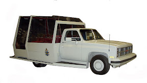GMC Popmobile