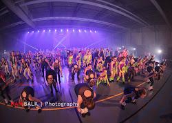 Han Balk Voorster dansdag 2015 middag-2657.jpg