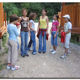 Kisnull tábor 2006 - image039.jpg