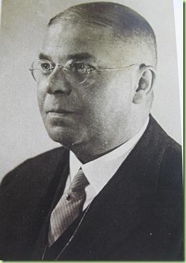 Carl 1940