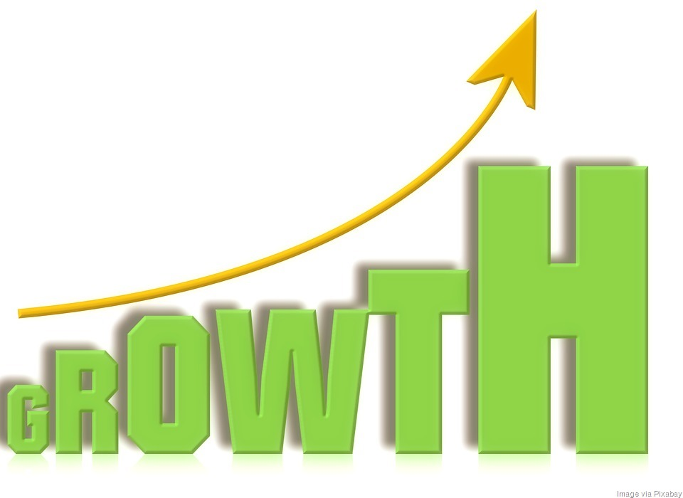 [growth-curve-traction%5B10%5D]