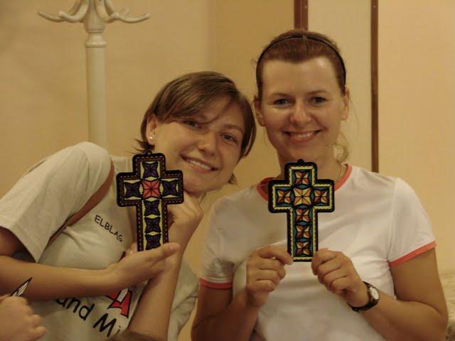 Elbląg Summer Camp 5 - DSC08050.JPG