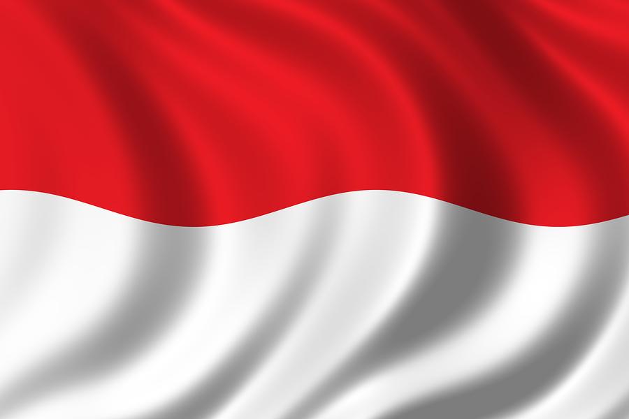 Download 730 Background Bahasa Indonesianya Adalah Gratis Terbaik