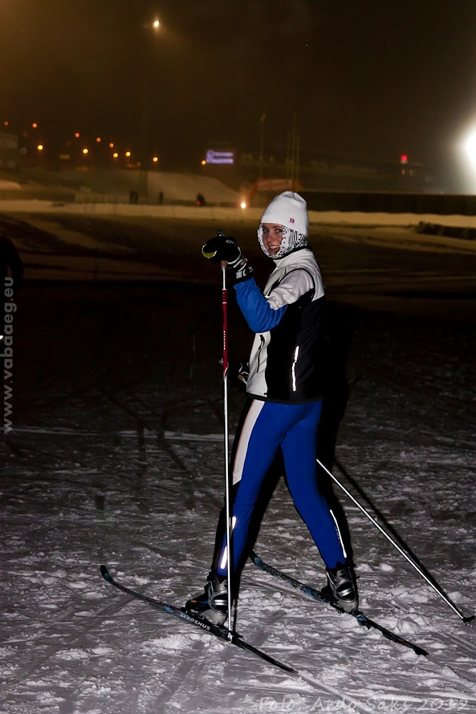21.01.12 Otepää MK ajal Tartu Maratoni sport - AS21JAN12OTEPAAMK-TM076S.jpg