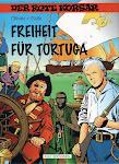 Der Rote Korsar 29 - Freiheit für Tortuga.jpg