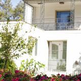 10-26-14 Dallas Arboretum - _IGP4279.JPG