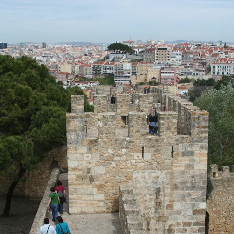 Lisbon_022.JPG