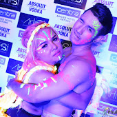 event phuket Glow Night Foam Party at Centra Ashlee Hotel Patong 055.JPG