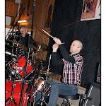 Rock-Nacht_16032013_Pitchfork_020.JPG