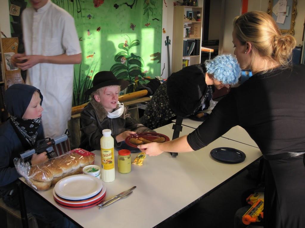Welpen en Bevers - Halloween 2010 - IMG_2329.JPG