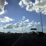 Sky - 1009163020.jpg
