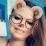 Alissa Green's profile photo