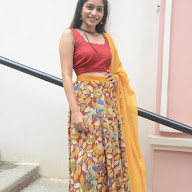 Punarnavi Bhupalam Latest Stills