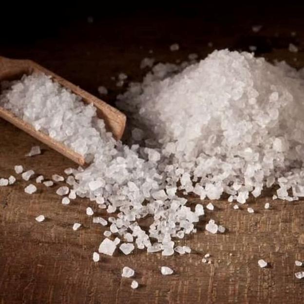 Cara Bersihkan Papan Pemotong Kayu Supaya Nampak Baru