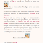 Edito   Papotages… Magazine(1).png