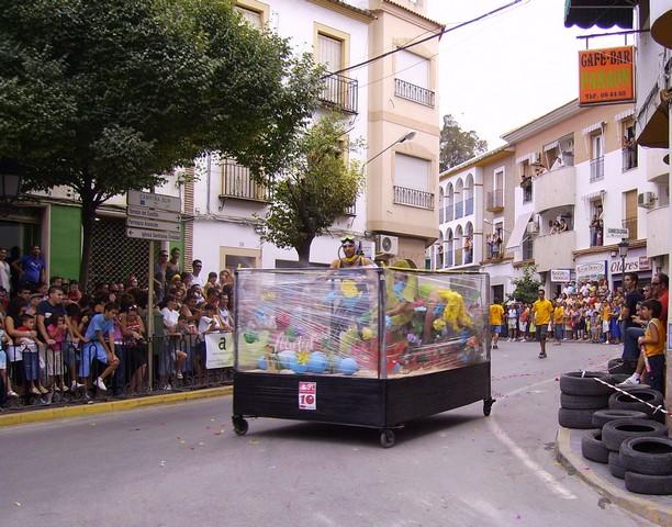 IV Bajada de Autos Locos (2006) - AL2007_C05_04.jpg