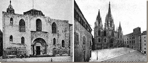 Finales XIX y 1913