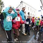 06.10.12 Tartu Sügisjooksu TILLUjooks ja MINImaraton - AS20121006TSLM_201V.jpg