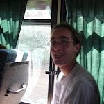 Camp_16_07_2006_0007.JPG