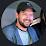 Michael Werner's profile photo