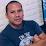 Oscar De Gracia Jr.'s profile photo