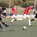 Moratalaz 2 - 0 Bercial   (99).JPG