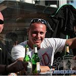 06_do_partyskitour_0082.jpg