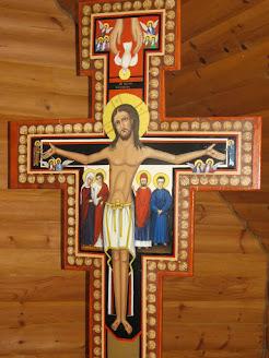 Релігійна  незрілість і  зрілість