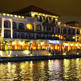 Casa Del Rio, Malacca by Adi Suda - Buildings & Architecture Other Exteriors