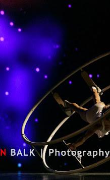 HanBalk Dance2Show 2015-5562.jpg