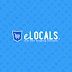 (Loot) Elocals.in App - Rs.51 On Signup & Rs.50 Per Refer