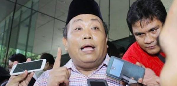 Arief Poyuono Beberkan Kekeliruan Faisal Basri: Ekonom Kurang Lihai