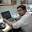 Srinivas Kumar's profile photo