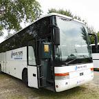 Vanhool van Heuvelmans Taxi & Groepsvervoer (B)