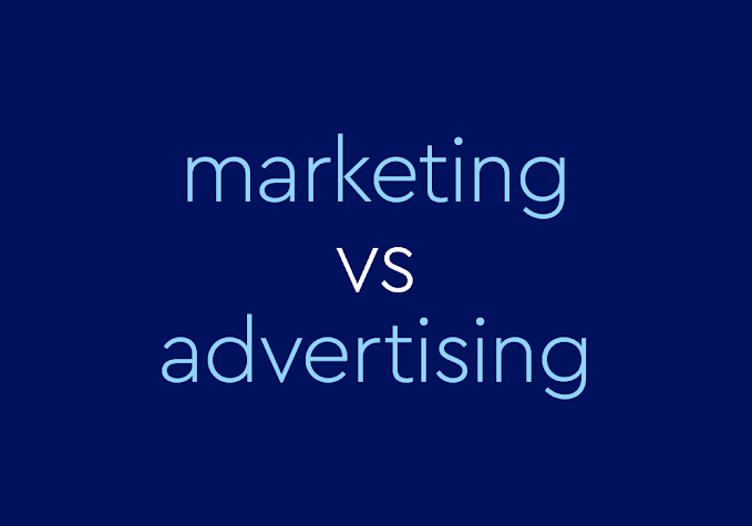 marketing and advertising jobs.marketing and advertising graphic design.marketing and advertising salary.marketing and advertising degree.marketing and advertising are the same thing