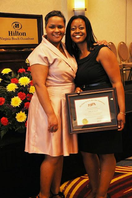 FORUM 2012 - ELI/Mentor Program Graduation - DSC_5204.JPG