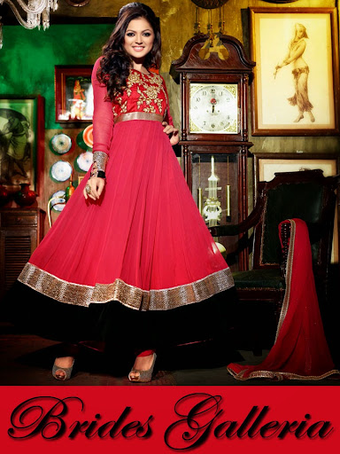 madhubala-party-wear-anarkali-suit-15680_LRG.jpg