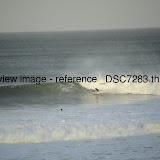 _DSC7283.thumb.jpg