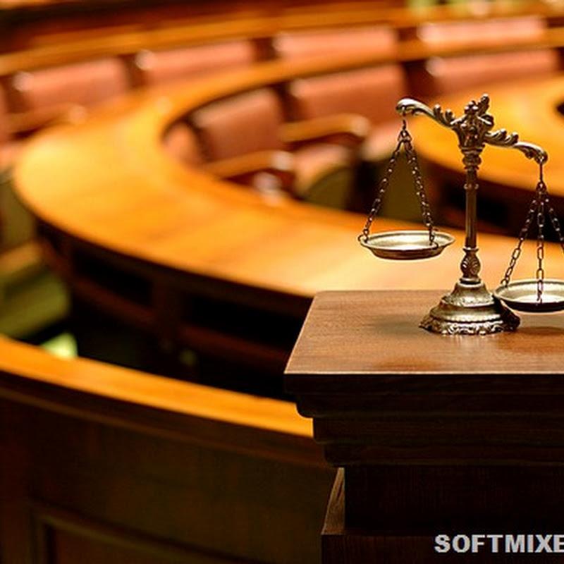 Нелепые законы со всего света