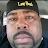 Marcus Franklin avatar image