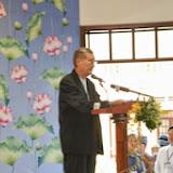 Lễ Cung Hiến Thánh Đường - 2010