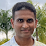 Nikhil Trivedi's profile photo