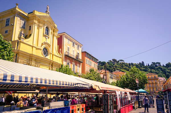 photo 201505 Nice Cours Saleya-4_zpsnswbvdss.jpg