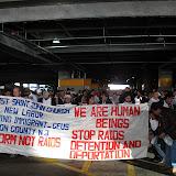 NL 13 de octubre reforma migratoria en DC - IMG_1166.JPG